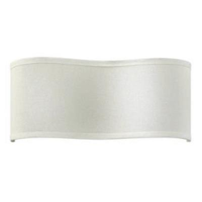 Hinkley Lighting 3800 Cirrus - Two Light Wall Sconce
