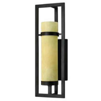 Hinkley Lighting 4090RI Cordillera Wall Sconce