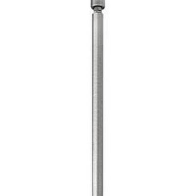 "Hinkley Lighting 4512CM Accessory - 12"" Stem"