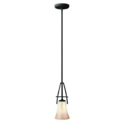 Hinkley Lighting 4707VK Valley Mini-pendant
