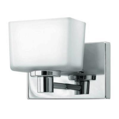 Hinkley Lighting 5020CM Taylor 1lt Bath