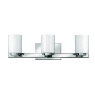 Hinkley Lighting 5053CM Bath Miley