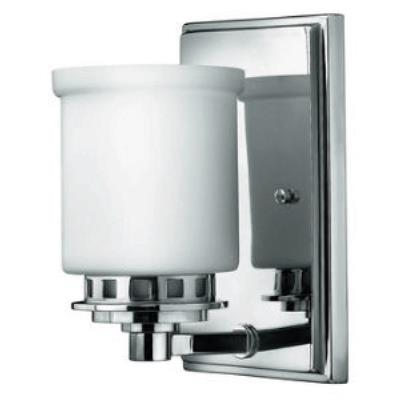 Hinkley Lighting 5190CM Ashley 1lt Bath
