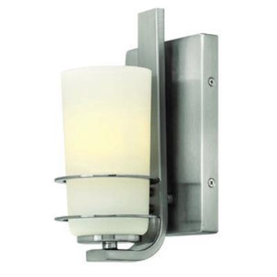 Hinkley Lighting 52700BN Adele - One Light Bath Vanity