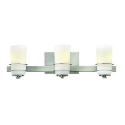 Hinkley Lighting 52703BN Adele - Three Light Bath Vanity