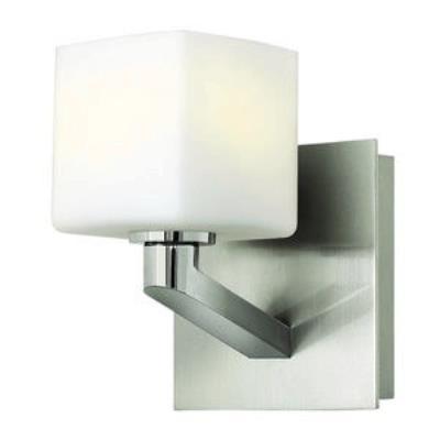 Hinkley Lighting 54680BN Sophie - One Light Bath Vanity