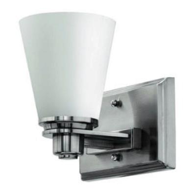 Hinkley Lighting 5550BN Avon Wall Sconce