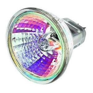 Accessory - 10 Watt MR-11 Narrow Lamp