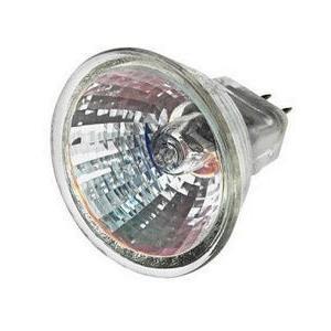 Accessory - 20 Watt MR-11 Narrow Lamp