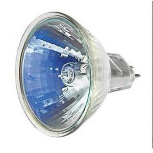 Accessory - 20 Watt Narrow Beam Lamp