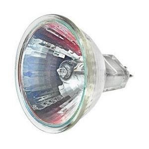Accessory - 35 Watt MR-16 Narrow Lamp