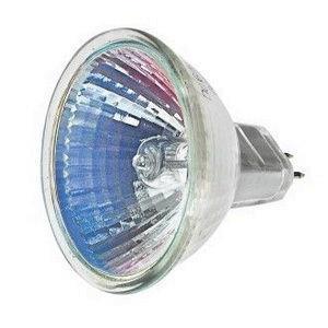 Accessory - 50 Watt Narrow Beam Lamp