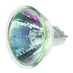 Accessory - 75 Watt MR-16 Narrow Lamp