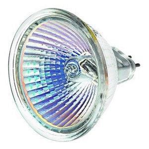 Accessory - 20 Watt Wide Beam Lamp