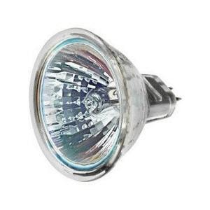Accessory - 35 Watt MR-16 Wide Lamp