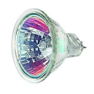 Accessory - 75 Watt MR-16 Wide Lamp