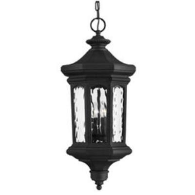 Hinkley Lighting 1602MB Raley  Outdoor Lantern Fixture