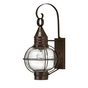 Cape Cod Outdoor Lantern