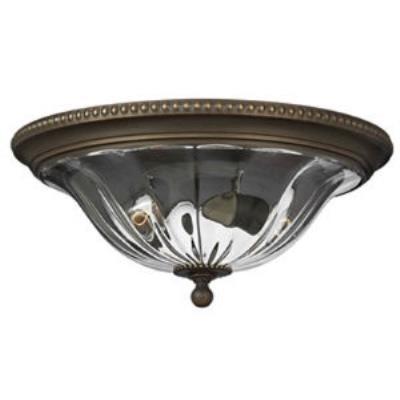 Hinkley Lighting 3616OB Cambridge Chandelier