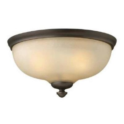 Hinkley Lighting 4171VZ Thistledown Collection Chandelier