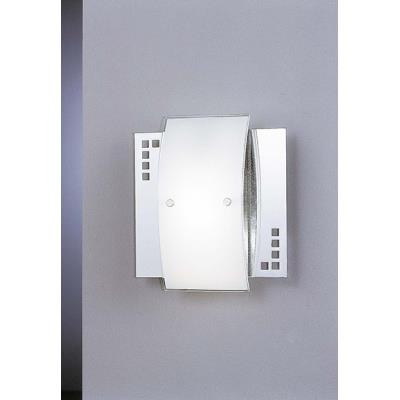 Holtkotter Lighting 12001 One Light Wall Sconce