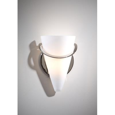 Holtkotter Lighting 2977 One Light Wall Sconce