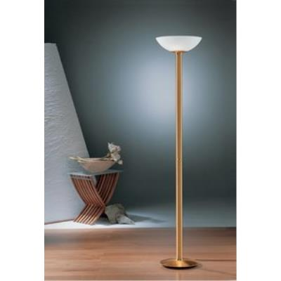 Holtkotter Lighting 2573 Three Light Floor Lamp