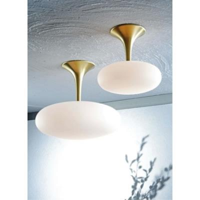 Holtkotter Lighting 5221 One Light Ceiling Fixture
