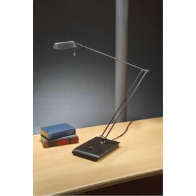 Holtkotter Lighting 6469 Bernie - One Light Desk Lamp