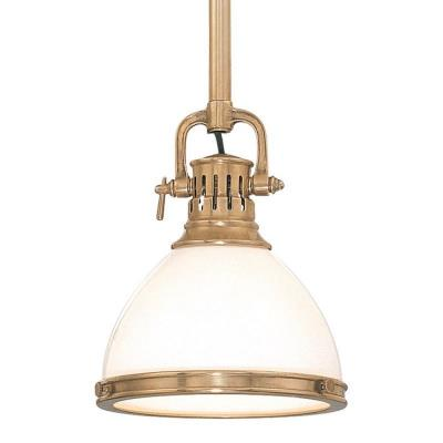 Hudson Valley Lighting 2622 Randolph Collection - One Light Pendant