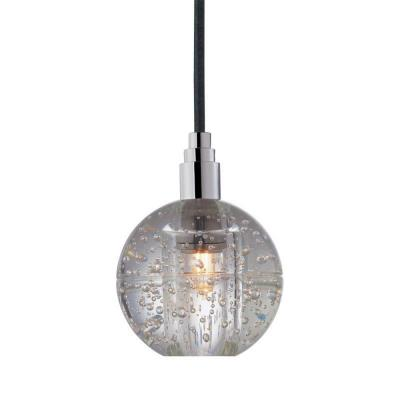 Hudson Valley Lighting 3506 Naples - One Light Pendant