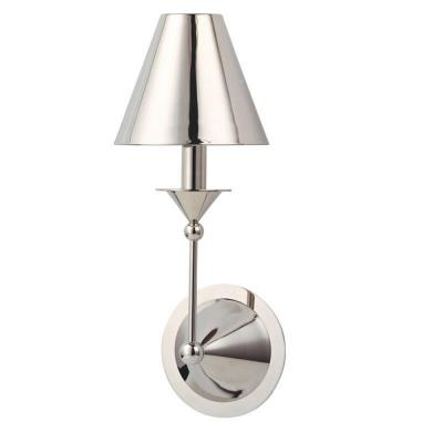 Hudson Valley Lighting 510 Tivoli - One Light Wall Sconce