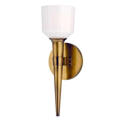 Hudson Valley Lighting 530-O Holbrook - One Light Wall Sconce