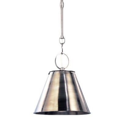 Hudson Valley Lighting 5508 Altamont - One Light Pendant