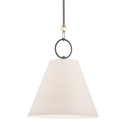 Hudson Valley Lighting 5618 Altamont - One Light Pendant