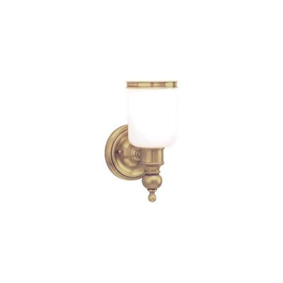 Hudson Valley Lighting 6301 Chatham Collection - One Light Wall Sconce