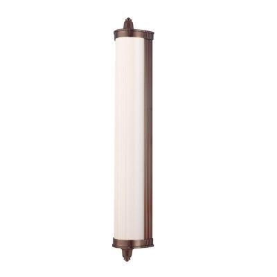 Hudson Valley Lighting 714-BB Nichols - Led Bath Bar
