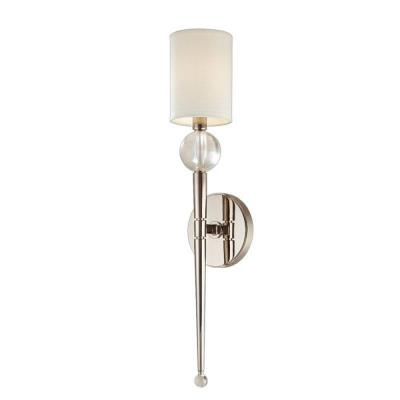Hudson Valley Lighting 8421 Rockland - One Light Wall Sconce