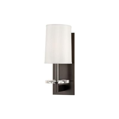 Hudson Valley Lighting 8801 Chelsea - One Light Wall Sconce