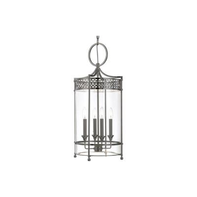 Hudson Valley Lighting 8994 Amelia Collection - Four Light Pendant