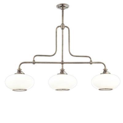 Hudson Valley Lighting 9813 Winslow Collection - Three Light Pendant