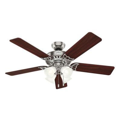 "Hunter Fans 53064 Studio Series - 52"" Ceiling Fan"