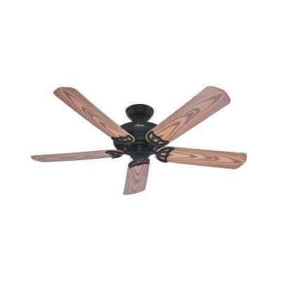 "Hunter Fans 53127 Bridgeport - 52"" Ceiling fan"