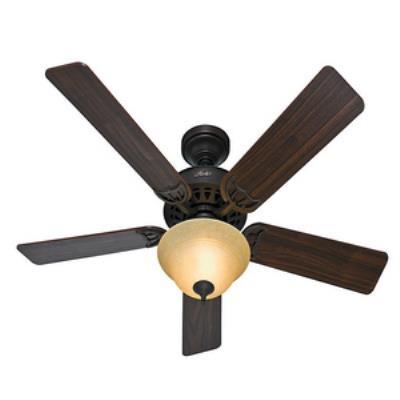 """Hunter Fans 53172 The Sonora - 52"""" Ceiling Fan"""