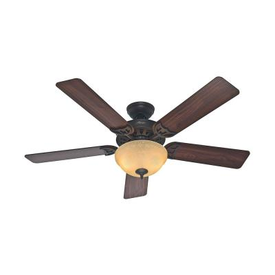 "Hunter Fans 53172 The Sonora - 52"" Ceiling Fan"