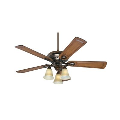 "Hunter Fans 54059 Whitten - 52"" Ceiling Fan"