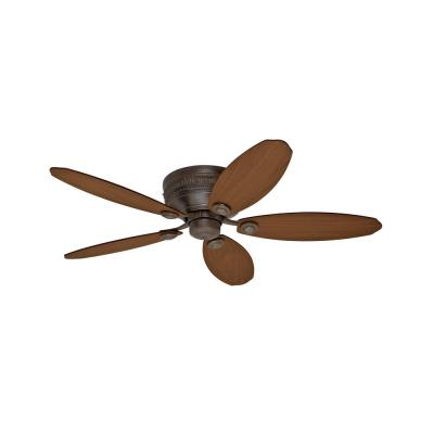 "Hunter Fans 54077 St. Michael's - 52"" Ceiling Fan"