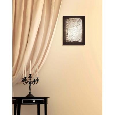 Justice Design GLA-5563 Veneto Luce - Two Light Four Sided ADA Wall Sconce