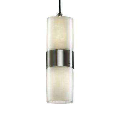 Justice Design CLD-8761 Dakota - One Uplight Wall Sconce
