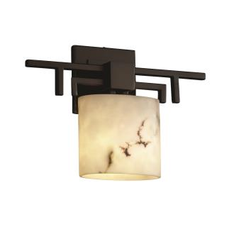 Justice Design FAL-8711 Aero - One Light Wall Sconce